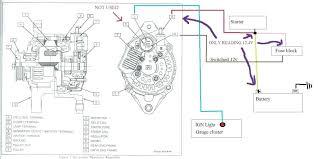 denso wiring diagram wiring diagram option denso alternator diagram wiring diagram denso 12v alternator wiring diagram denso wiring diagram