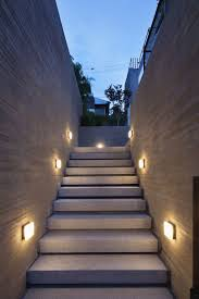 stair lighting. Step Lights Home Depot Luxury Outdoor Stair Lighting Pixball
