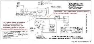 home thermostat wiring diagram wiring diagram thermostat wiring explained