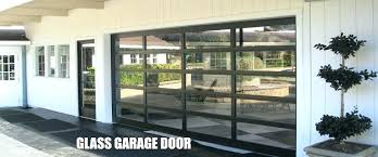 Category Decorating Tagged All Glass Garage Doors Prices Aluminum For Sale