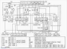 lincoln mig welder wiring diagram serial best of wiring diagrams Lincoln 225 Arc Welder Wiring lincoln mig welder wiring diagram serial best of