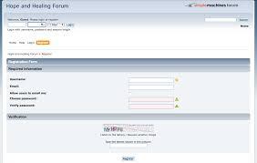 Forum info passwordz remember xxx