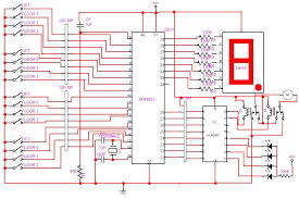 otis elevator hydraulic system related keywords otis elevator elevator electrical schematics get image about wiring