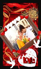 love photo frames new 1 6 screenshots