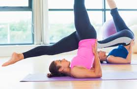 best yoga types for quick weight loss