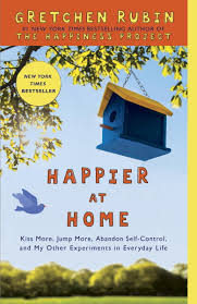 happier at home archives gretchen rubin the paperback of happier at home hits the shelves