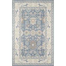 anatolia ana 7 light blue 10 ft x 13 ft area rug