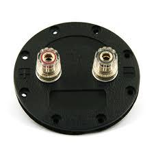 Audiocore AR, купить <b>терминал акустический Audiocore</b> AR