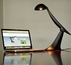 modern office lamps. Modern Office Desk Lamps Attractive Light Optimal Lighting In The Workplace E