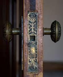 glass door knobs with locks. stunning antique brass door lock mechanism. glass knobs with locks