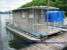 Small Picture homemade pontoon houseboats Pontoon Houseboats For Sale Pontoon