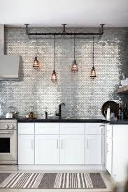 Le Carrelage Mural En 50 Variantes Pour Vos Murs Home Decor