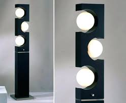 cool floor lamps. Cool Floor Lights Amazing Table Lamp Lamps For Sale Com Inspiration Within .