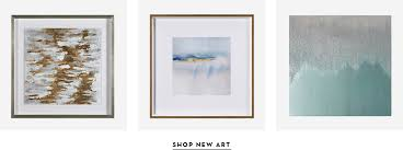 art it feeds your creative soul and dresses your walls adding depth color texture and style to your home it expresses who you are and your personal