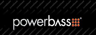power bass usa acirc reg