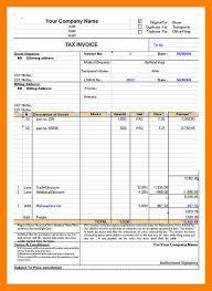 hotel bill 10 hotel bill format in excel sheet informal email
