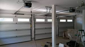 3 single car garage setup yelp cadillac garage door cadillac garage door how to set opener