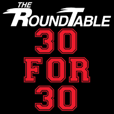 roundtable 30 in 30