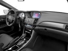 honda accord sport 2017 inside. new 2017 honda accord sport special edition 4dr sedan cvt in lewiston #h9715 | mick mcclure inside h