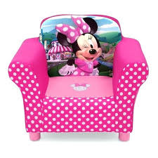 beautiful minnie mouse chair covers q6554621 minnie mouse party chair covers premium minnie mouse chair