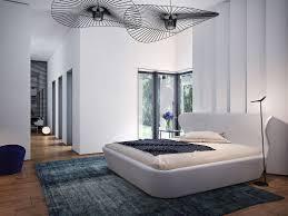 bedroom bedroom ceiling lighting ideas choosing. Instructive Modern Bedroom Ceiling Fans Wide Master Bed Installed Under Unique At Lighting Ideas Choosing