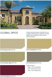 Hgtv Home Exterior Paint Sherwin Williams Exterior Paint Color Amazing Sherwin Williams Exterior Decor Interior