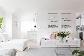 home white. Black And White Decor Creates Instant Flair Home