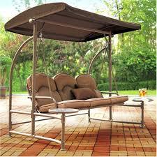 Amazon.com : Walmart Home Trends North Hills Replacement Swing Canopy :  Outdoor Canopies : Garden & Outdoor