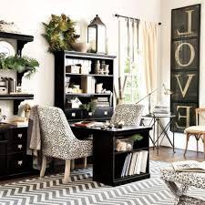 Cassidy Dining Room Furniture Collection  Ballard DesignsBallards Design