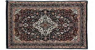 blue oriental rugs rug navy area
