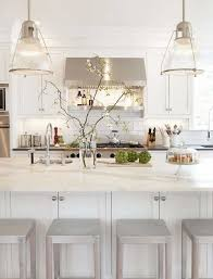 Kitchen Interiors Design Classy Pictures Of Interior Design Kitchen Ideas From Recent And Karyn