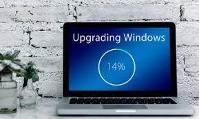 How To Update Windows 10 Offline Easily