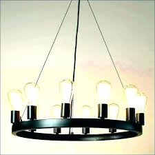 allen roth chandelier amusing lighting light and chandeliers gazebo 4 pendant 8
