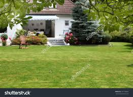 Small Picture cool formal garden design home design image amazing simple and