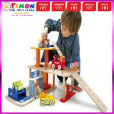 Phân loại đồ chơi cho bé trai - bé gái , đồ chơi giáo dục thông minh phát  triển trí tuệ - TIMONKIDS