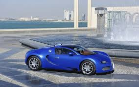 New bugatti veyron 2020 car offers, specs, reviews & images. 2011 Bugatti Veyron Veyron 16 4 Specifications The Car Guide