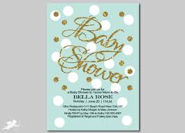 baby shower invite template word baby shower invitation template 26 free psd vector eps ai