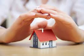 full size of home insurance how to get best deal from allied home insurance allied