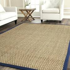 area rugs 8x10 clearance all posts tagged area rugs clearance area rug 8x10 clearance clearance 8x10