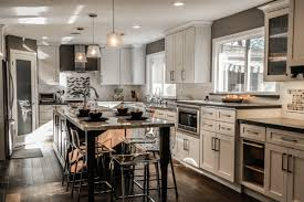 Planning Kitchen Remodel Remodel Story Planning An Open Floor Plan Remodeling Stories