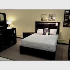 Fresh value city furniture bedroom sets
