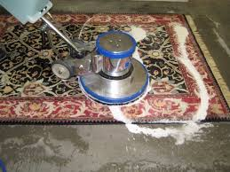 rug cleaning services in lawrenceville ga alpharetta ga