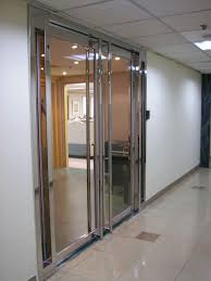 original 20 fire doors with glass panels innovation