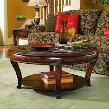 fresh impressive ound coffee tables cherry round coffee table small cherry