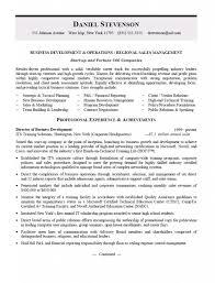 Category Resume 5 Yyjiazhengcom Resume