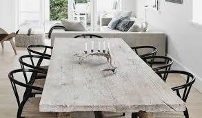 Idee Table De Chevet Simple Ides Diy Pour Faire Une Table
