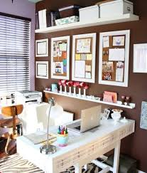 organize office. Beautiful Office Great Tips To Organize Your Office Space With R