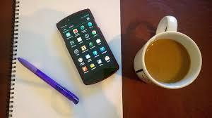 Prestigio MultiPhone 7500 PAP7500 Full ...