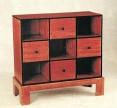 art deco furniture style. art deco furniture bookcase index style s