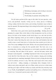 Essay About Invention Necessity Is The Mother Of Invention Essay